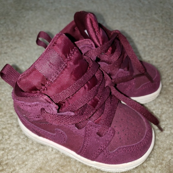 Nike Other - Size 4 (toddlers)
